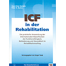 ICF in der Rehabilitation, 2. Auflage 2006