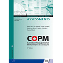 COPM - Canadian Occupational Performance Measure 5th Edition, 3., vollständig überarbeitete Auflage 2015