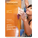 ERGOTHERAPIE UND REHABILITATION 02/2018
