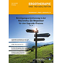 ERGOTHERAPIE UND REHABILITATION 02/2019