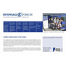 Dysphagieforum 2/2013