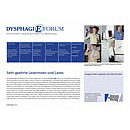 Dysphagieforum 2/2014